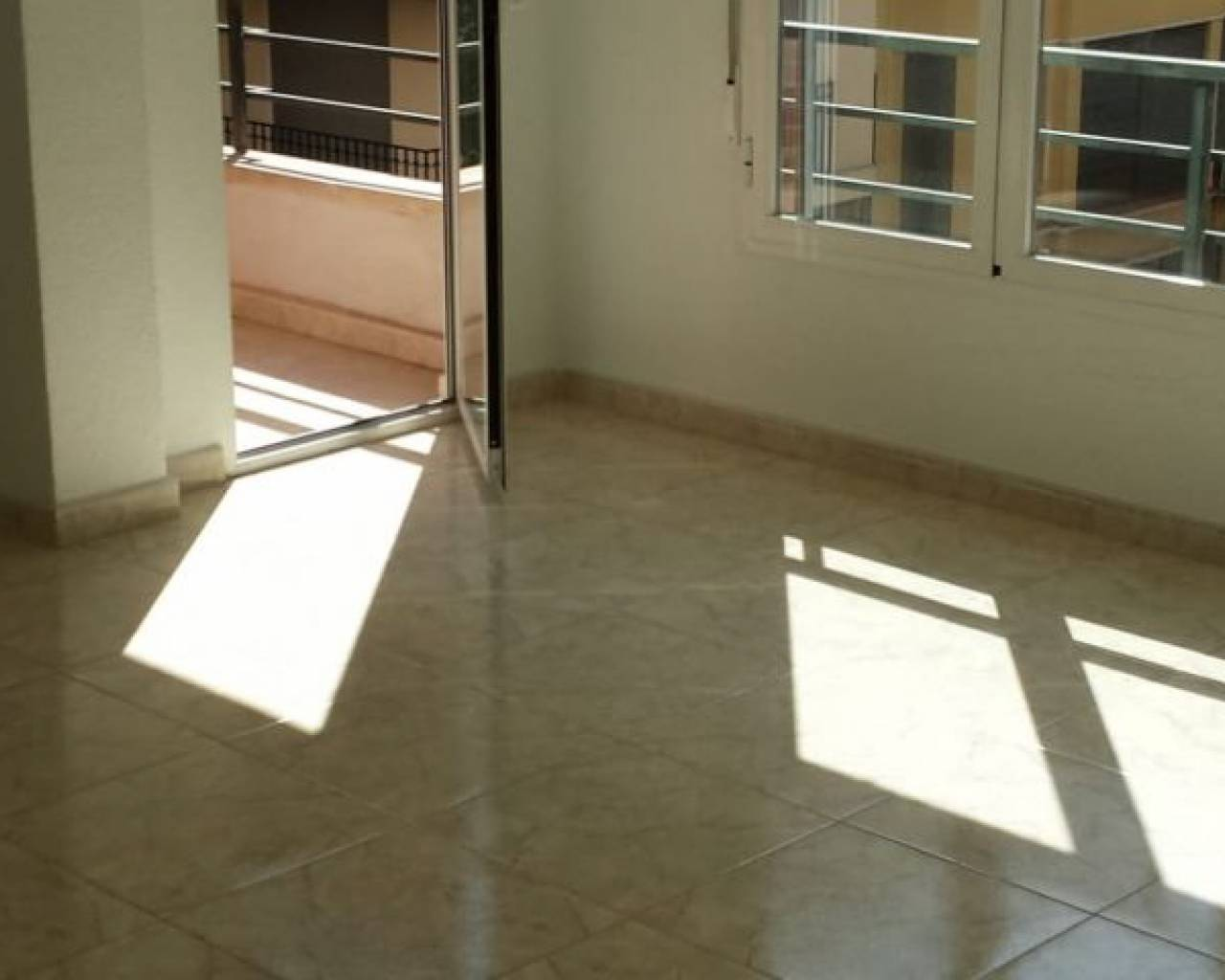 Apartment - Long time Rental - Elche - Elche