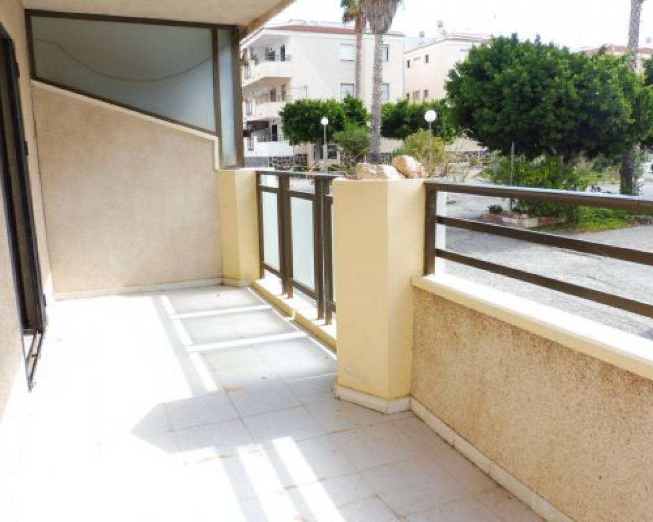 Apartment - Resale - Torrevieja - San Luis