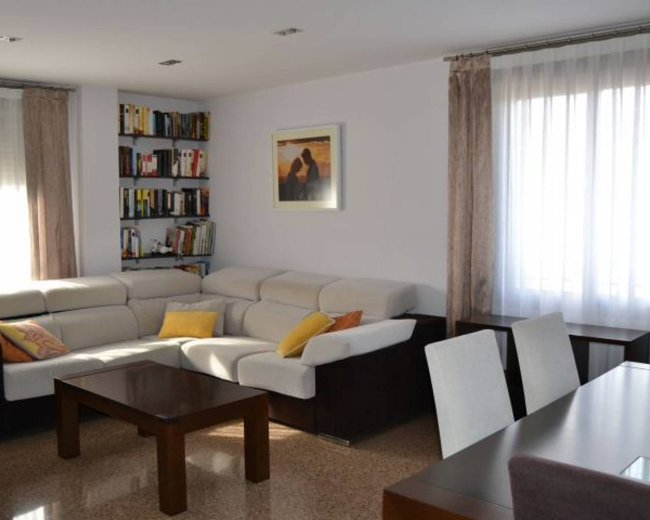 Appartement - Resale - Elche - Elche