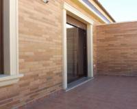 New Build - Appartement - Torrevieja - Centro