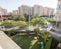 Resale - Appartement - Elche