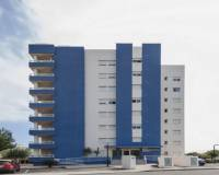 Resale - Appartement - Orihuela Costa - Dehesa de campoamor